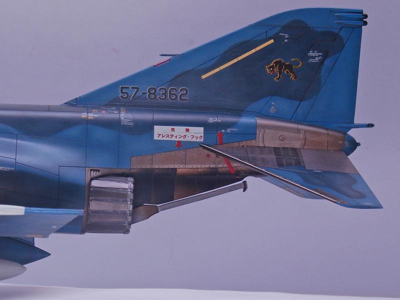 GF-08.jpg