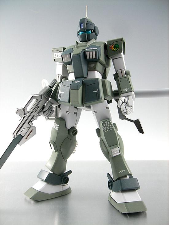 GM-SNAIPER01.jpg