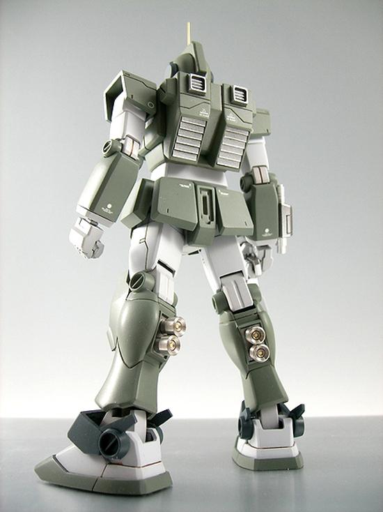 GM-SNAIPER02.jpg