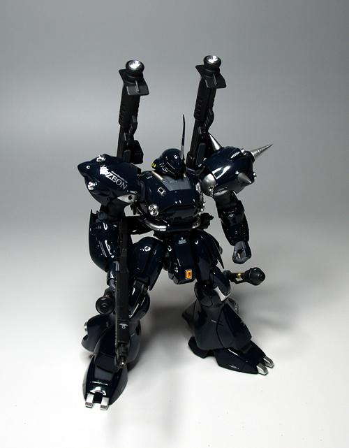 KENPU-01.jpg