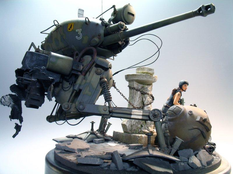 MK-012.jpg