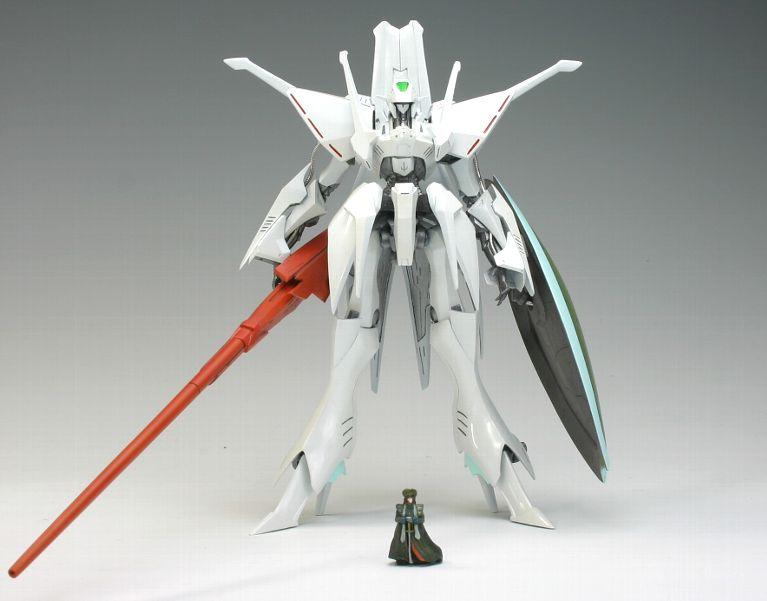 TAKANORI-MH-01.jpg