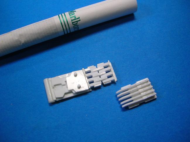 TKI-009.jpg
