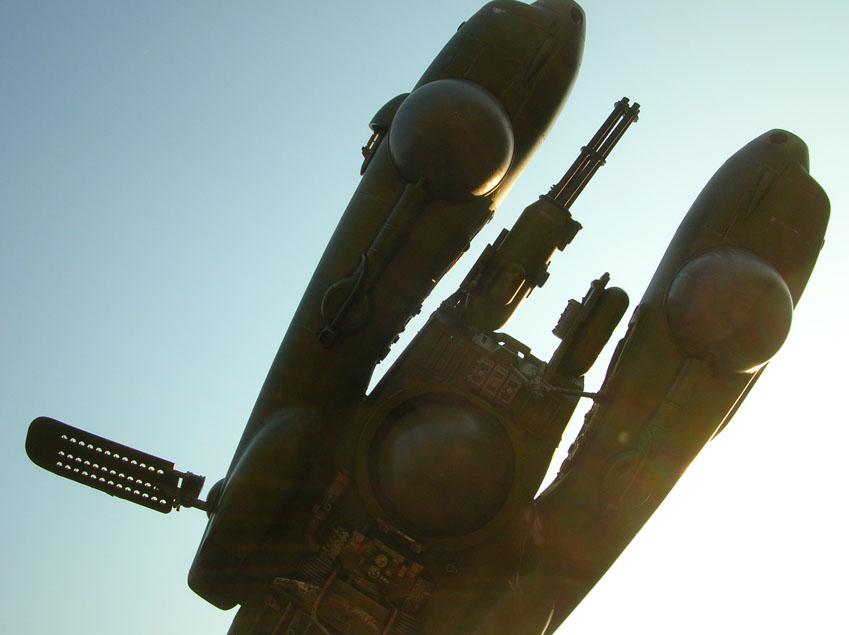 ZGMF-01.jpg