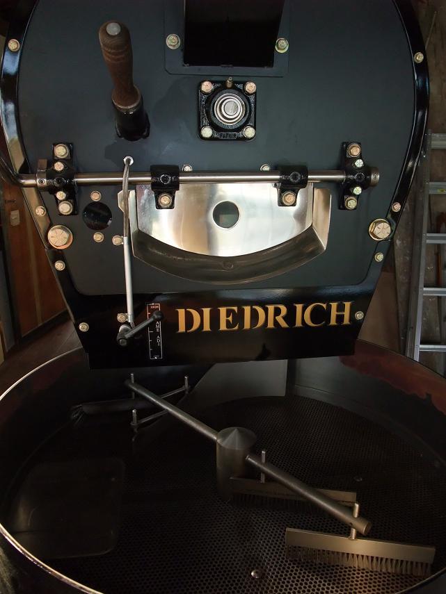 デイトリッヒ1