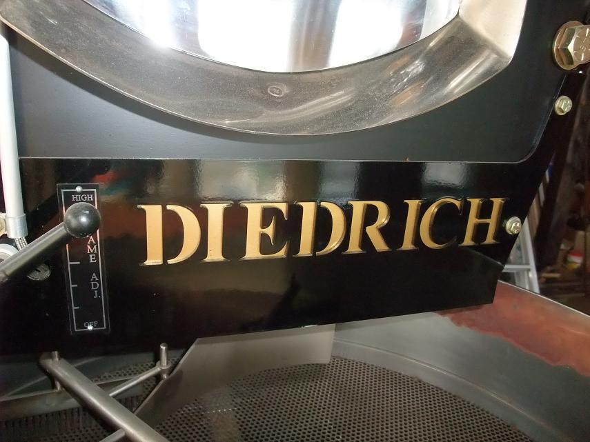デイトリッヒ2