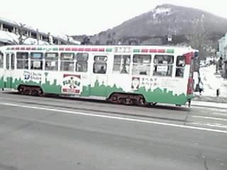 20090121093047