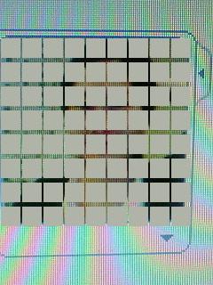 20090826163517