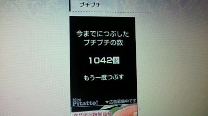 200906092327000.jpg