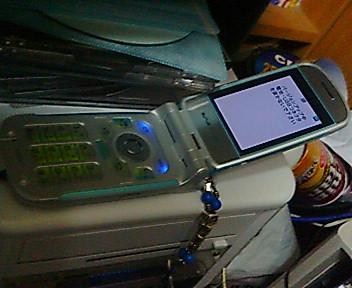F1010141.jpg