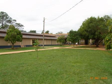 caazapa hospital 004