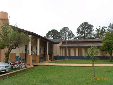 caazapa hospital 005