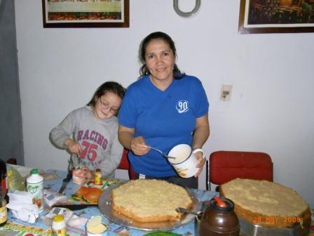 torta 003