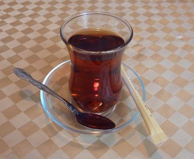 tea_20110131011321.jpg