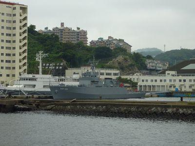 warship4.jpg
