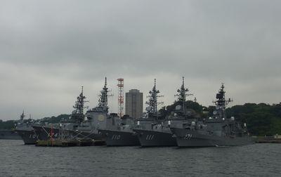 warship5.jpg