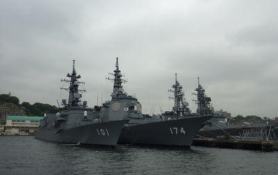warship6.jpg
