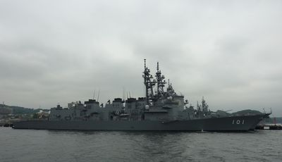 warship7.jpg