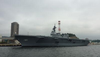 warship8.jpg