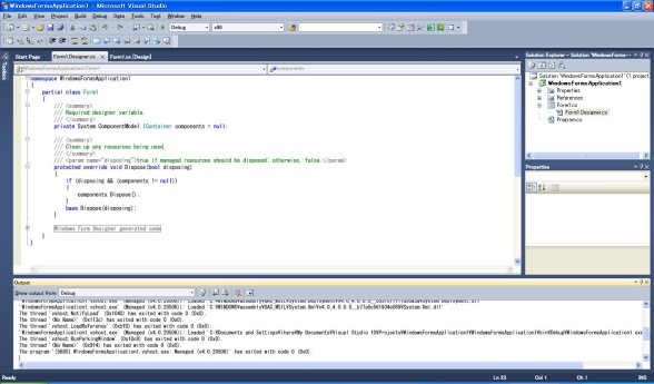 vs_work.jpg