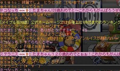 20060321103940.jpg