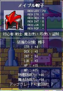 20060803154802.jpg