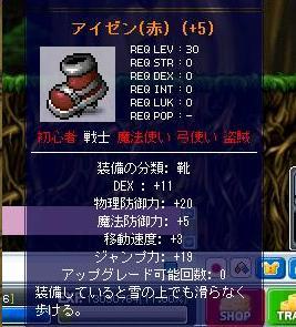 20061029140941.jpg