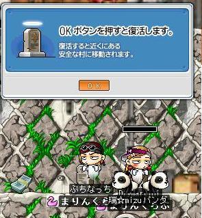 20070130102900.jpg