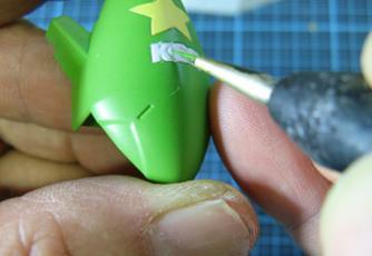 k-robo13.jpg