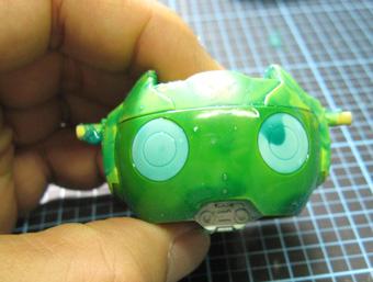 k-robo15.jpg