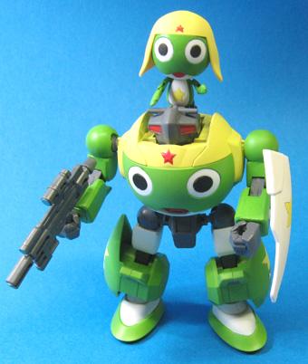 k-robo23.jpg