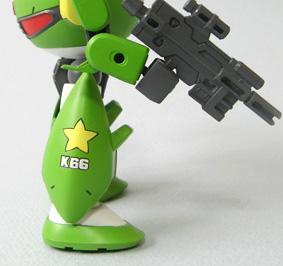 k-robo35.jpg