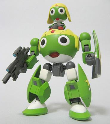 k-robo36.jpg