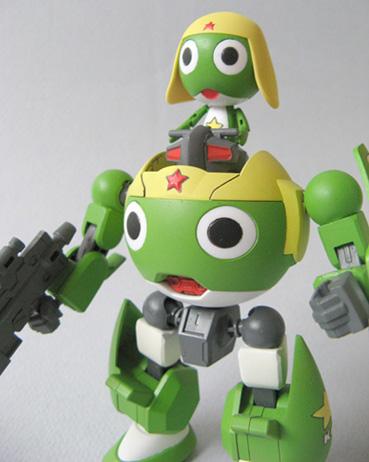 k-robo37.jpg