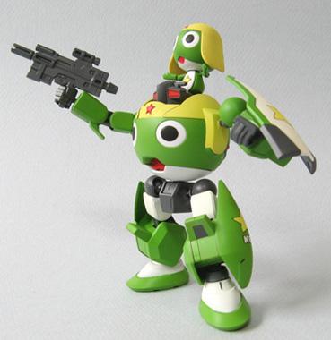 k-robo38.jpg