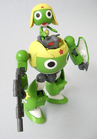 k-robo40.jpg