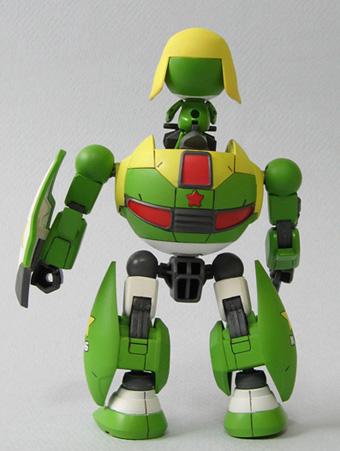 k-robo41.jpg