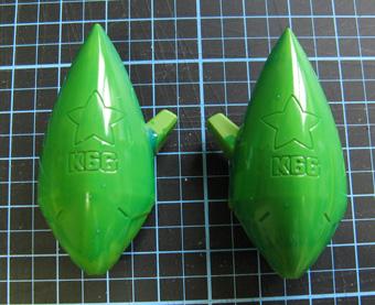 k-robo5.jpg