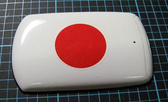 mini28.jpg