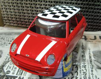 mini35.jpg