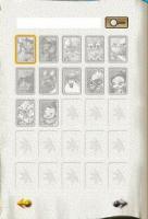 book9-2