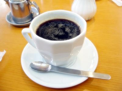 ネネグースカフェ5