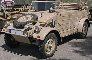 VW_Kuebelwagen_1.jpg