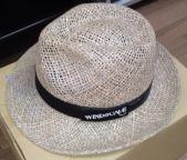 ウィンドスケール帽子02