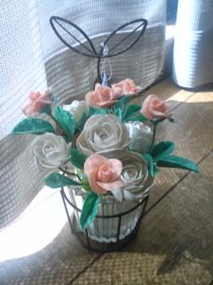お花(1)