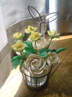 お花(2)