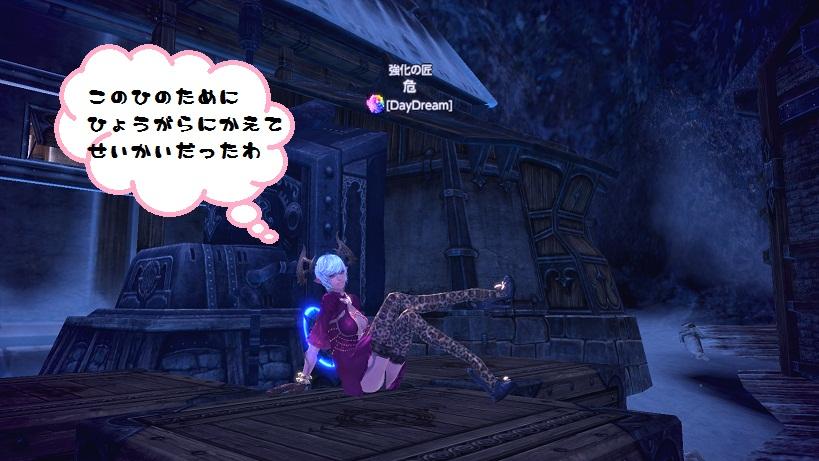 TERA_ScreenShot_20111122_193520.jpg