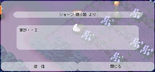20060303174945.jpg
