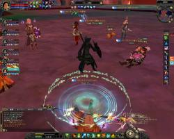 SRO[2009-04-29 22-52-44]_73