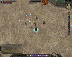 SRO[2009-05-01 01-13-22]_49
